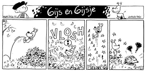 gijs-en-gijsje-803